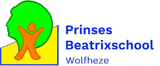 Wolfheze Logo